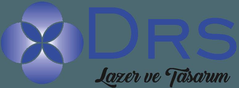 Drs Lazer